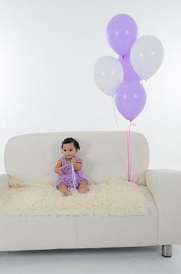 img-purple-2